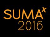 SUMA 2016